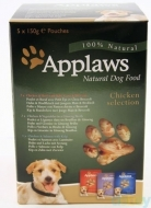 Applaws pouch multipack